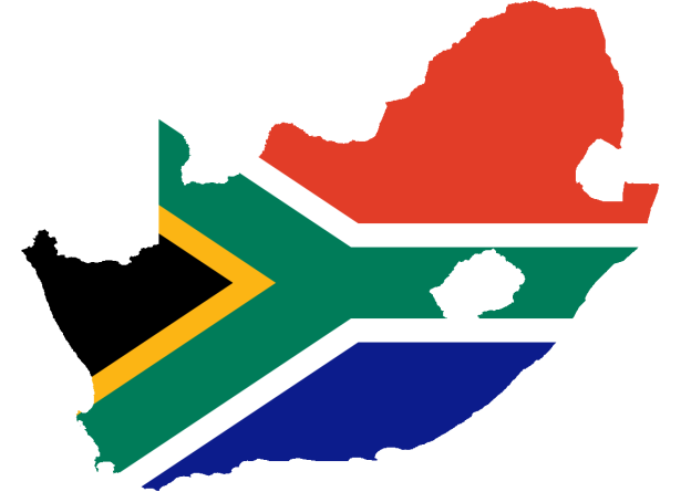 SouthAfrican