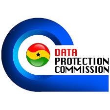 ghana data commission