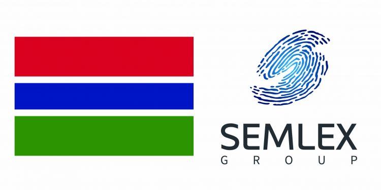 Semlex Group Wins Gambia's Biometric Passport And ID Card