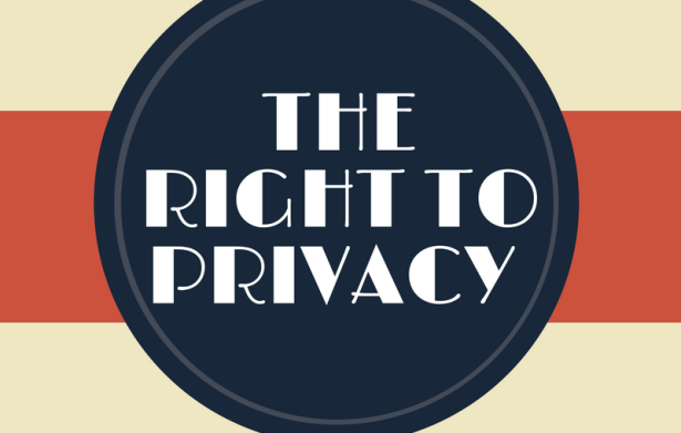 The-Right-To-Privacy-800x509