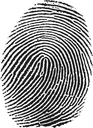 fingerprint-testimony