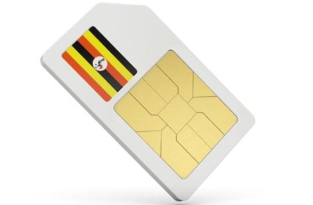 SIM-in-Uganda-white